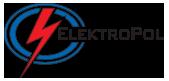 elektropol.pl